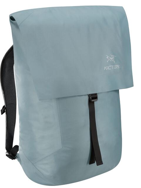 Arc'teryx Granville Daypack Tofino Fog